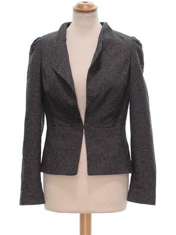 Veste de tailleur, Blazer femme MONSOON 36 (S - T1) hiver #1447600_1