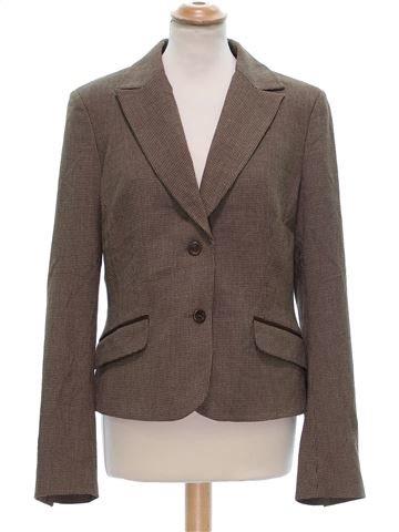 Veste de tailleur, Blazer femme MEXX 40 (M - T2) hiver #1447703_1