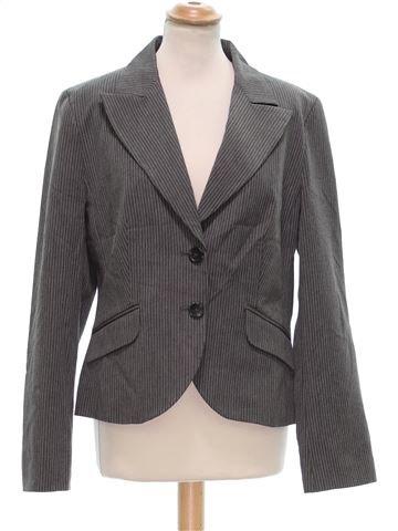 Veste de tailleur, Blazer femme S.OLIVER 40 (M - T2) hiver #1447765_1