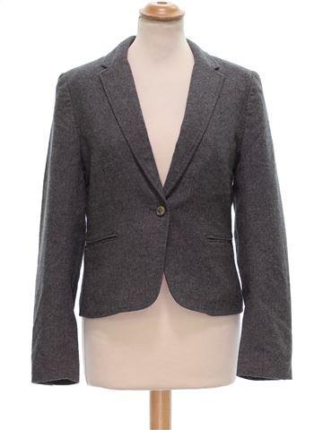 Veste de tailleur, Blazer femme H&M 38 (M - T1) hiver #1447807_1