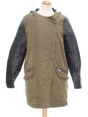 Manteau femme VERO MODA S hiver #1448118_1