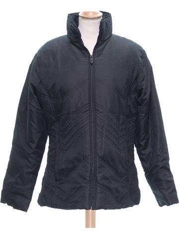 Jacket mujer GEORGE 40 (M - T2) invierno #1448122_1