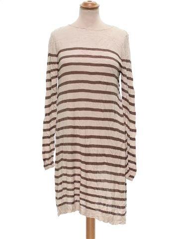Vestido mujer PHASE EIGHT 40 (M - T2) invierno #1448397_1