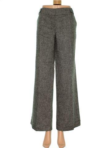 Pantalón mujer ORSAY 40 (M - T2) invierno #1448897_1
