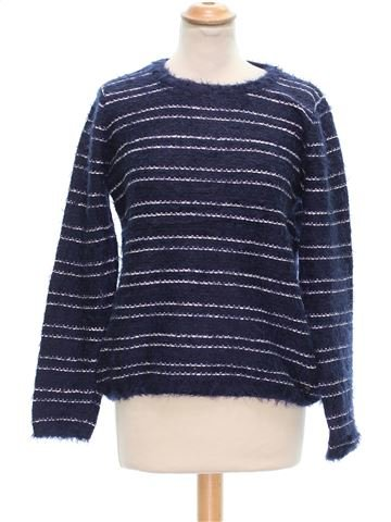 Pull, Sweat femme TOM TAILOR L hiver #1449535_1