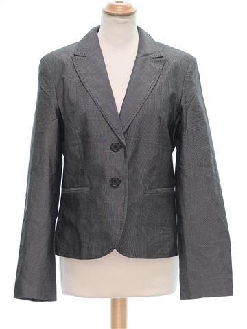 Veste de tailleur, Blazer femme OASIS 38 (M - T1) hiver #1449967_1