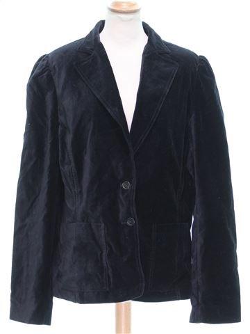 Blazer mujer ETAM 46 (XL - T3) invierno #1450090_1