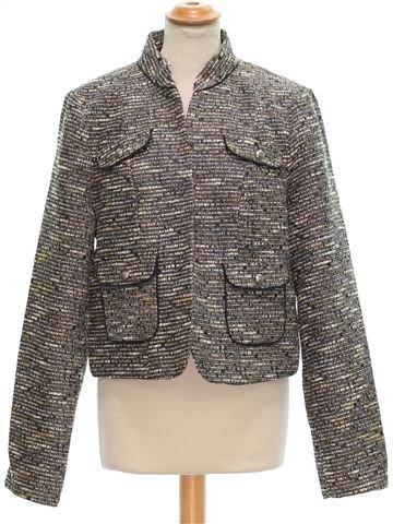 Jacket mujer BHS 46 (XL - T3) invierno #1450115_1