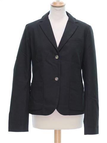 Veste de tailleur, Blazer femme GAP 40 (M - T2) hiver #1450274_1
