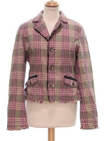 Jacket mujer MEXX 38 (M - T1) invierno #1450276_1