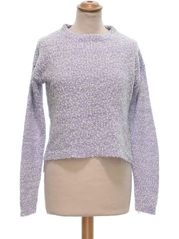 Pull, Sweat femme NEW LOOK 36 (S - T1) hiver #1450606_1
