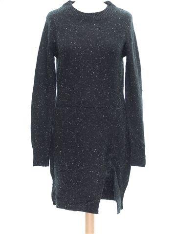 Robe femme PAPAYA 38 (M - T1) hiver #1450615_1