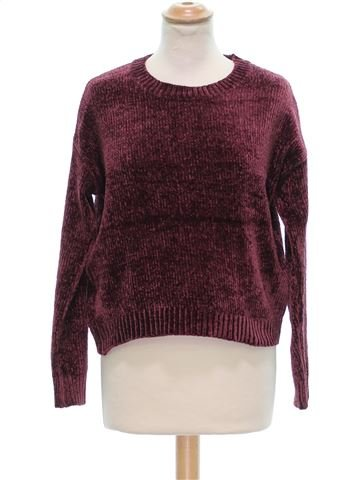 Pull, Sweat femme TALLY WEIJL XS hiver #1450821_1