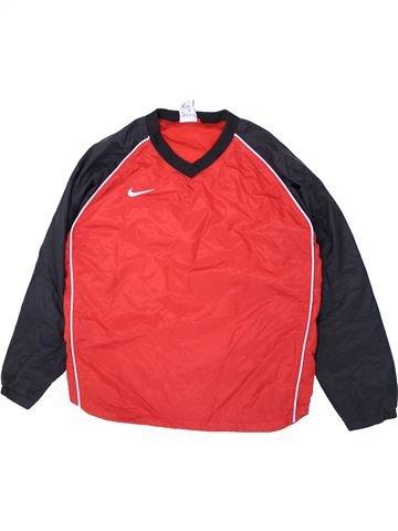 Sportswear garçon NIKE beige 15 ans hiver #1450882_1
