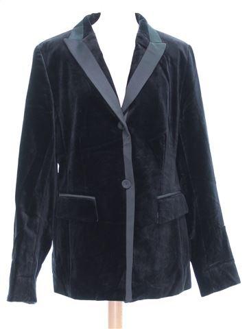 Jacket mujer ULLA POPKEN 46 (XL - T3) invierno #1451120_1