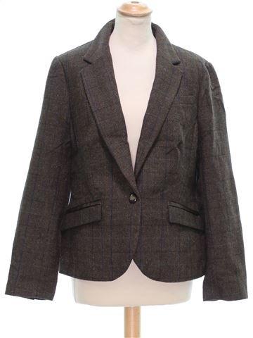 Veste de tailleur, Blazer femme TU 42 (L - T2) hiver #1451126_1