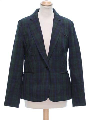 Veste de tailleur, Blazer femme PRIMARK 40 (M - T2) hiver #1451141_1