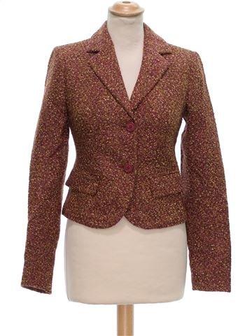 Veste de tailleur, Blazer femme SISLEY S hiver #1451208_1