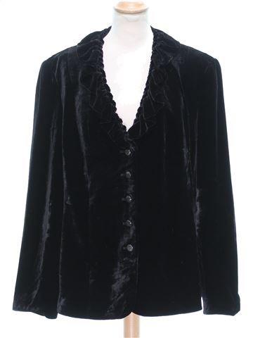 Veste femme GERRY WEBER 44 (L - T3) hiver #1451226_1