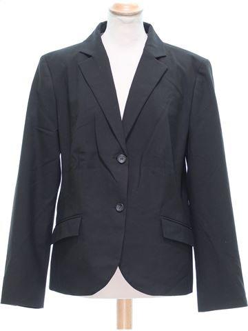 Veste de tailleur, Blazer femme S.OLIVER 46 (XL - T3) hiver #1451245_1