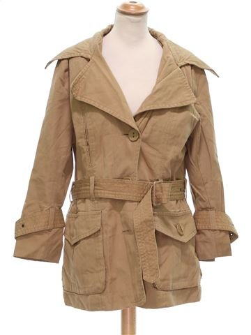 Parka, Trench mujer H&M 40 (M - T2) invierno #1451509_1