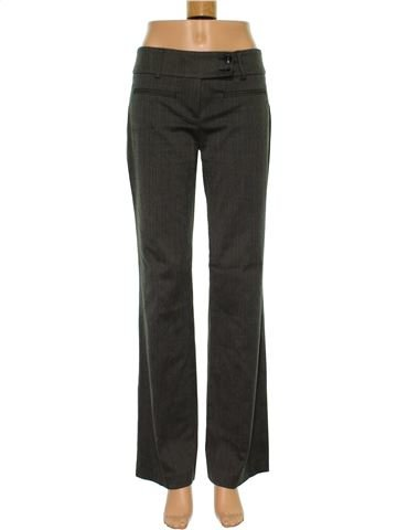 Pantalón mujer S.OLIVER 34 (S - T1) invierno #1451801_1