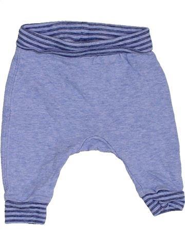 Pantalon garçon NEXT bleu naissance hiver #1451942_1