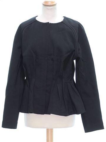 Veste femme H&M 40 (M - T2) hiver #1452009_1