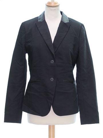 Veste de tailleur, Blazer femme ORSAY 38 (M - T1) hiver #1452035_1