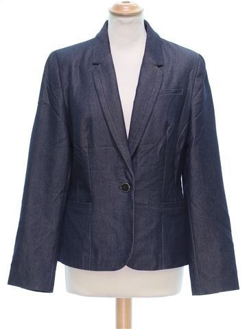 Veste de tailleur, Blazer femme BHS 40 (M - T2) hiver #1452039_1