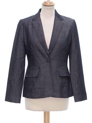 Veste de tailleur, Blazer femme ARCADIA 38 (M - T1) hiver #1452065_1