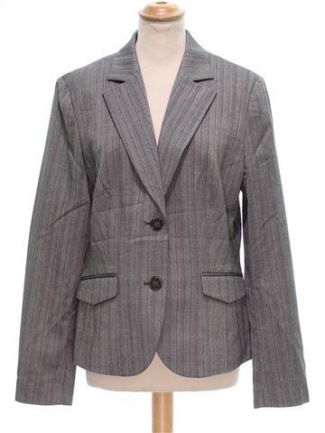 Veste de tailleur, Blazer femme ESPRIT 44 (L - T3) hiver #1452138_1
