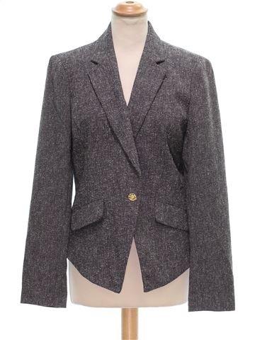 Veste de tailleur, Blazer femme FRENCH CONNECTION 36 (S - T1) hiver #1452165_1