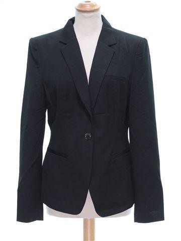 Veste de tailleur, Blazer femme NEXT 40 (M - T2) hiver #1452175_1