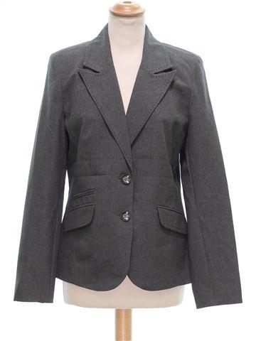 Veste de tailleur, Blazer femme AMARANTO 40 (M - T2) hiver #1452178_1