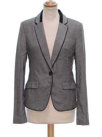Veste de tailleur, Blazer femme NEXT 36 (S - T1) hiver #1452274_1
