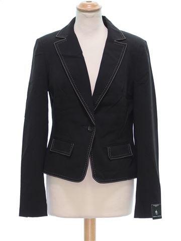 Veste de tailleur, Blazer femme DOROTHY PERKINS 38 (M - T1) hiver #1452297_1