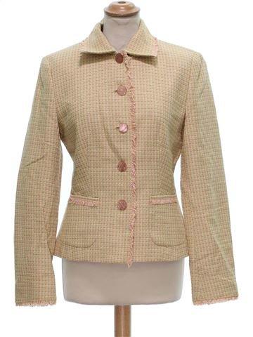 Veste de tailleur, Blazer femme S.OLIVER 36 (S - T1) hiver #1452322_1