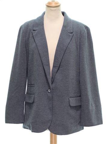 Veste de tailleur, Blazer femme TU 42 (L - T2) hiver #1452336_1