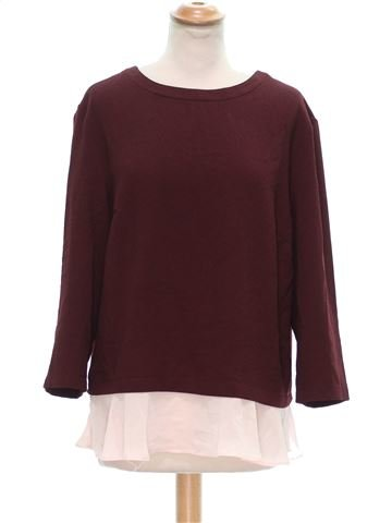 Top manches longues femme REDHERRING 44 (L - T3) hiver #1452505_1