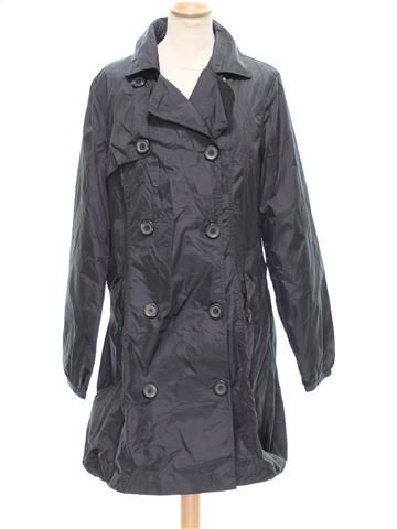 Parka, Trench mujer REDHERRING 40 (M - T2) invierno #1453220_1
