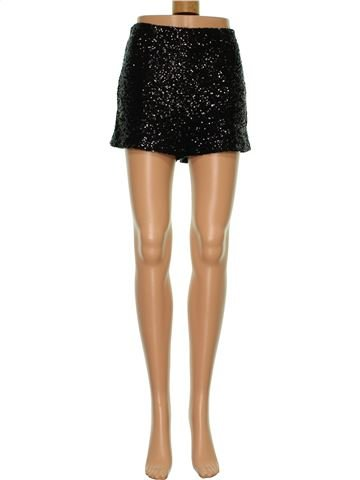 Short mujer RIVER ISLAND 38 (M - T1) invierno #1453382_1