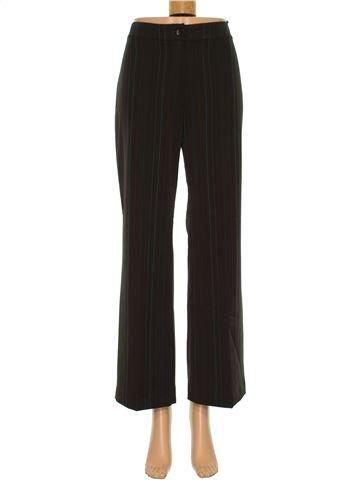 Pantalon femme BIAGGINI 36 (S - T1) hiver #1453394_1