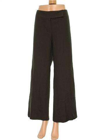 Pantalon femme NEXT 44 (L - T3) hiver #1453404_1
