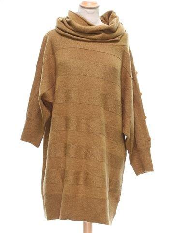 Tunique femme WALLIS L hiver #1453985_1