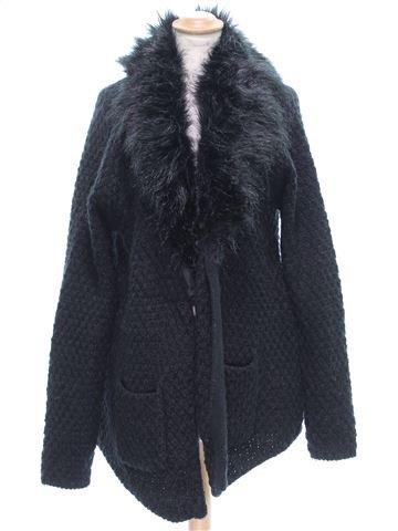 Veste femme NEXT 38 (M - T1) hiver #1454235_1