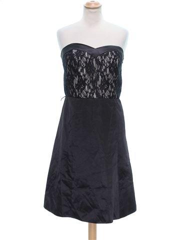 Vestido de noche mujer BE BEAU 42 (L - T2) invierno #1454535_1