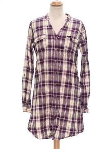 Robe femme PEACOCKS 38 (M - T1) hiver #1454642_1