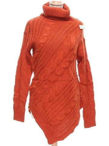 Jersey mujer PEP & CO 36 (S - T1) invierno #1455025_1