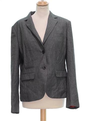Veste de tailleur, Blazer femme NEXT 44 (L - T3) hiver #1455149_1